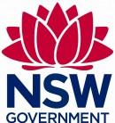 nsw-gov-logo 1